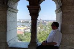 boedapest_2016_1_20160701_1395805706