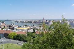 boedapest_2016_3_20160701_1652916560